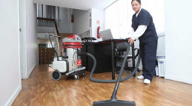 Limpieza_Oficina_Domicilios