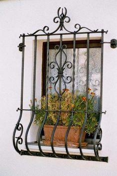 balcones-Guatemala