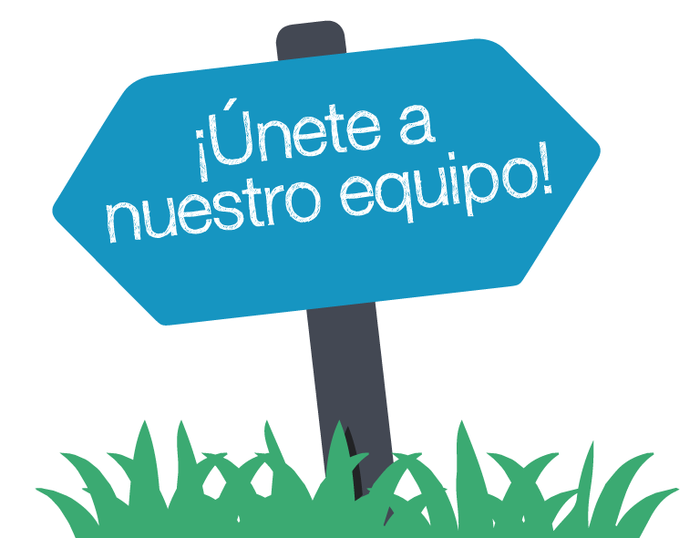 Unete_A_nuestro_equipo-Guatemala