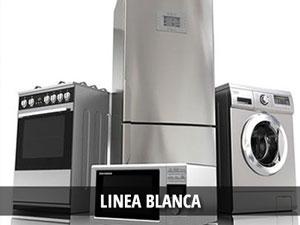 Instalacion_linea_Blanca-Guatemala